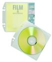 Afbeelding voor categorie CD-toebehoren
