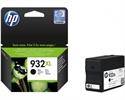 Afbeelding voor categorie HP - Hewlett-Packard