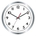 Afbeelding voor categorie Klokken