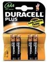 Afbeelding voor categorie Klokken en batterijen