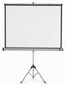 Afbeelding voor categorie Projectieschermen