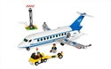 Afbeelding voor categorie Lego