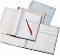 Afbeelding voor categorie Registers en bedrijfsformulieren