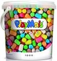 Afbeelding voor categorie PlayMais