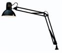 Afbeelding voor categorie Lampen