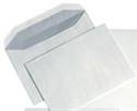 Afbeelding voor categorie Witte enveloppen
