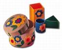 Afbeelding voor categorie Karton en golfkarton