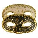 Afbeelding voor categorie Maskers en kronen