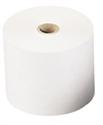 Afbeelding voor categorie Fax- & rekenrollen en karbon