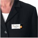 Afbeelding voor categorie Badges