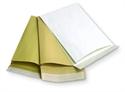 Afbeelding voor categorie Bruine enveloppen