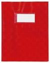 Afbeelding voor categorie Kaftpapier en kaftomslagen