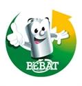 Afbeelding van BEBAT