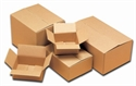 Afbeelding voor categorie Verpakkingsmaterialen