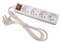 Afbeelding voor categorie Elektrisch materiaal