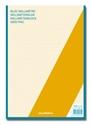 Afbeelding voor categorie Millimeter- en centimeterpapier