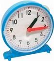 Afbeelding voor categorie Tijd & kloklezen