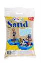 Afbeelding voor categorie Zand