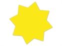 Afbeelding voor categorie Pancartes