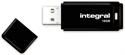 Afbeelding van USB16