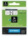 Afbeelding voor categorie Dymo