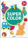 Afbeelding voor categorie Kleurboeken