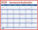 Afbeelding voor categorie Kalenders